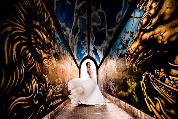 Best wedding photographers in spain: ALBERTO DE LA FUENTE