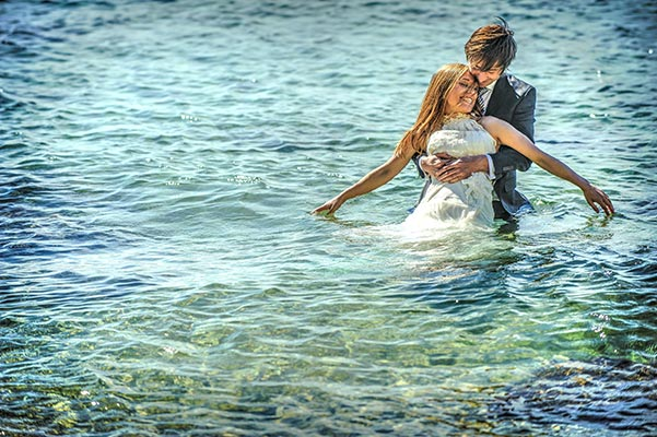 Best wedding photographers in spain: Xavier Torra PHOTOGRAPHY