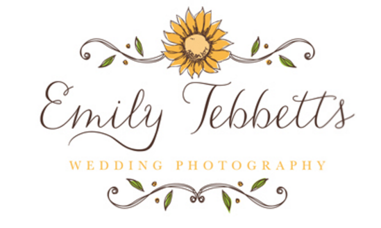 Best wedding photographers in New York: Emily Tebbetts Photography