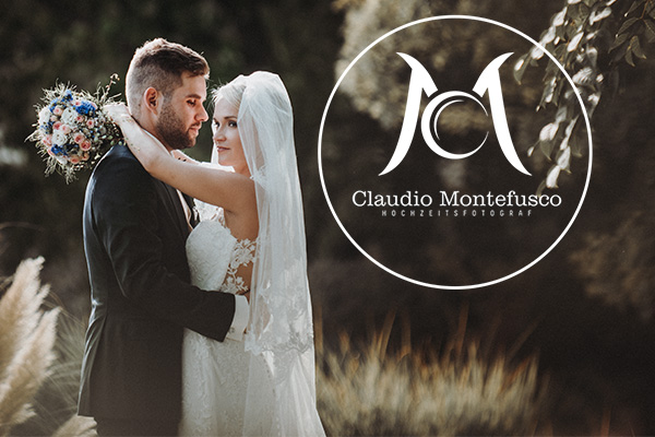 Bern, Switzerland Wedding Photographer - Hochzeitsfotograf Claudio Montefusco