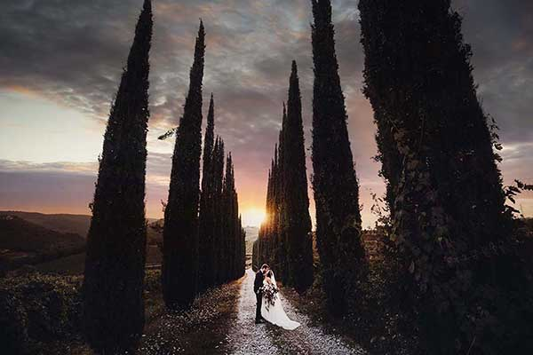 Terni, Italy Wedding Photographer - Maurizio Rellini (Rellini Art Studio)