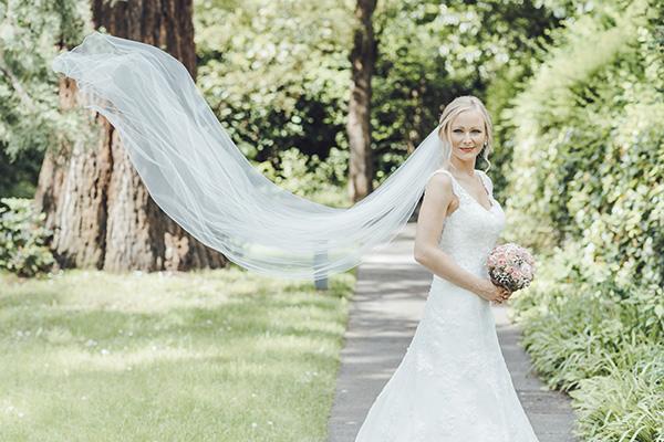 Top rated wedding photographers: Fotografie von Engels