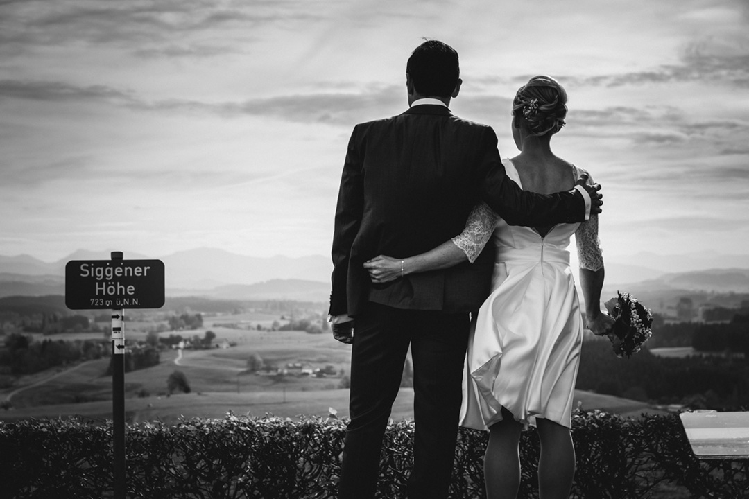 Lake Constance, Germany Wedding Photographer - Stefan Kuhn Hochzeitsfotografie