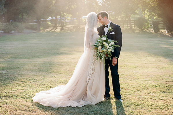Best wedding photographers in Washington: Gillian Claire