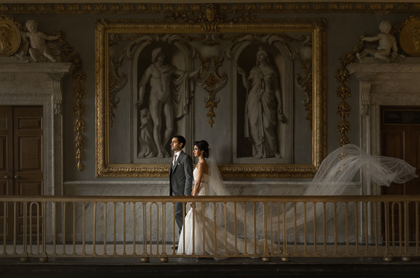 Best wedding photographers in united kingdom: Prash Photo