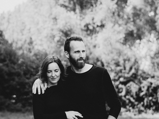 Best wedding photographers in Germany: Engel | Wedding Photos