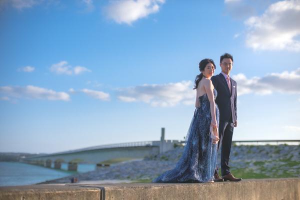 Top rated wedding photographers: Wedding Yonder