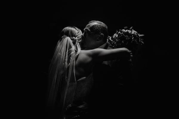 Best wedding photographers in Washington: Brooke Price Photography