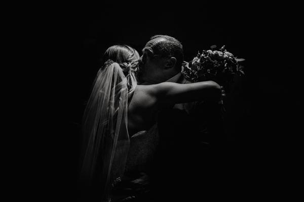 Bonita Springs, FL Wedding Photographer - Brooke Price Photography