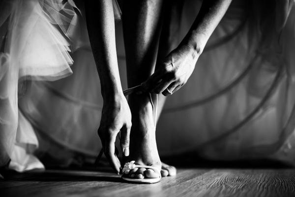 Best wedding photographers in spain: David Anton Photography