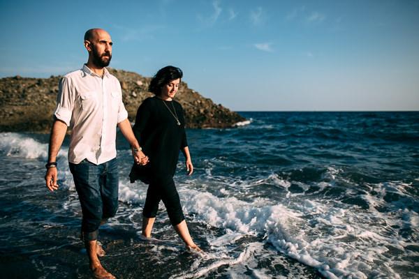 Best wedding photographers in Italy: Creative Couple Studio