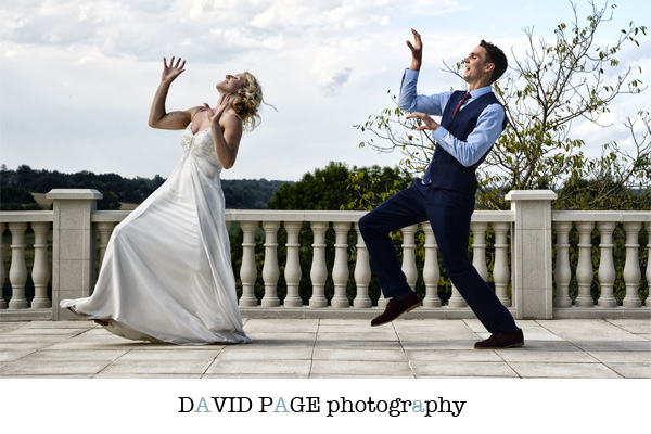 Bergerac, France Wedding Photographer - DAVID PAGE photography