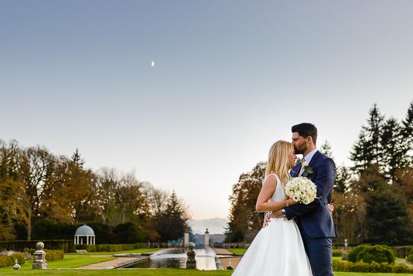 Best wedding photographers in france: Will Wareham Photo