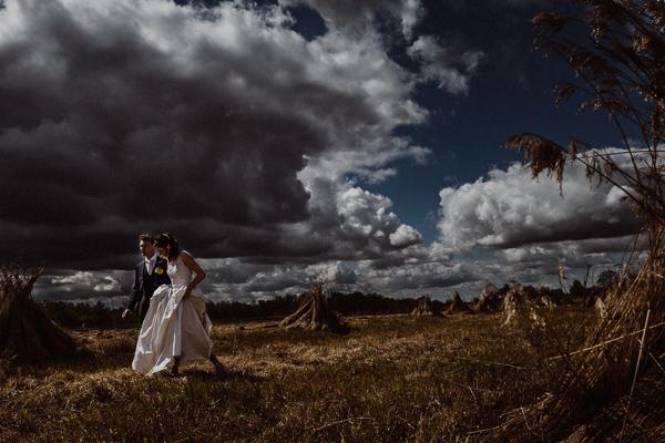 Best wedding photographers in Germany: Henk van Lambalgen Photography