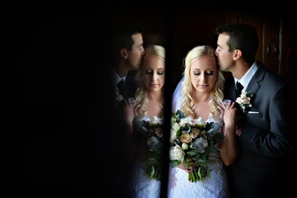 Best wedding photographers in London, UK: Creative Inspirations Photography