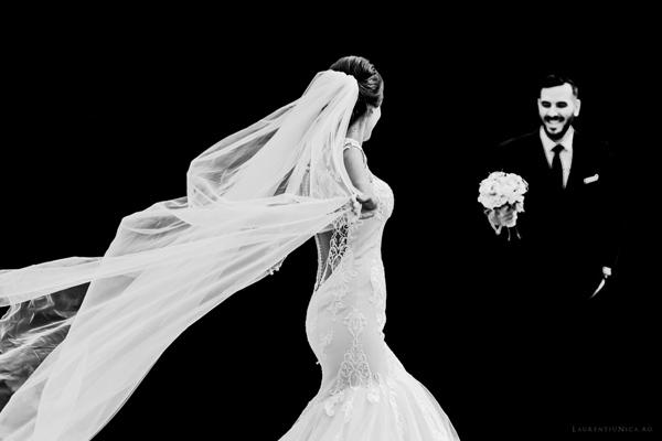 Best wedding photographers in spain: Laurentiu Nica