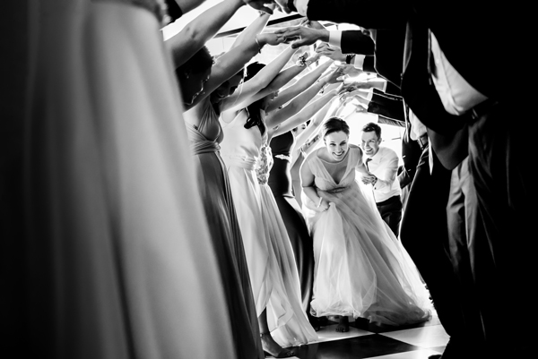 Best wedding photographers in romania: Andrei Dumitrache-Documentary Wedding Photographer