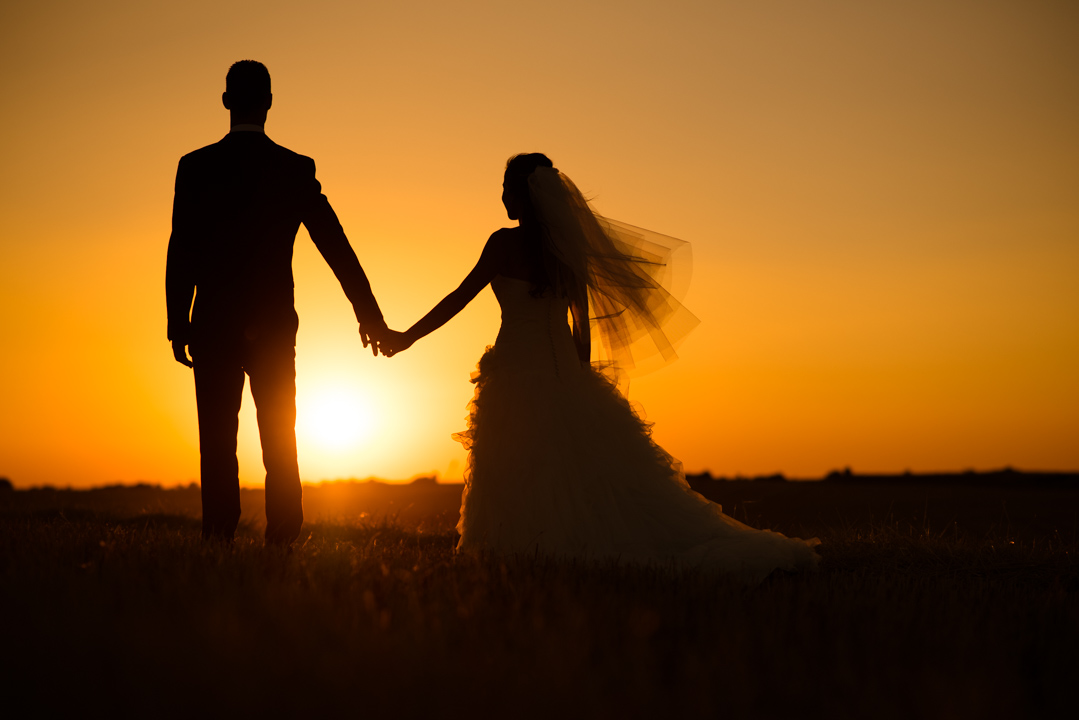 Best wedding photographers in spain: WedFotoNet