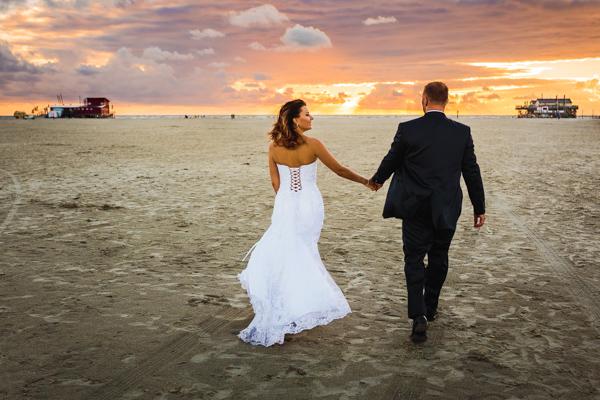 Best wedding photographers in Germany: Positiva Fotografie