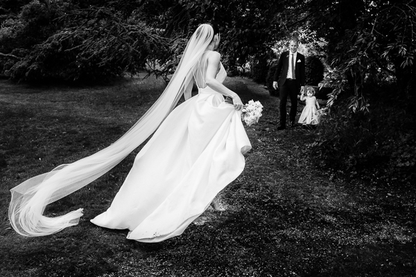 Best wedding photographers in france: Alexis Jaworski Photography