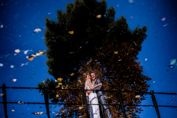 Best wedding photographers in france: Linda Bouritius Photography