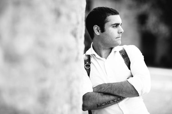 Best wedding photographers in france: Matteo Cavassa Photographer