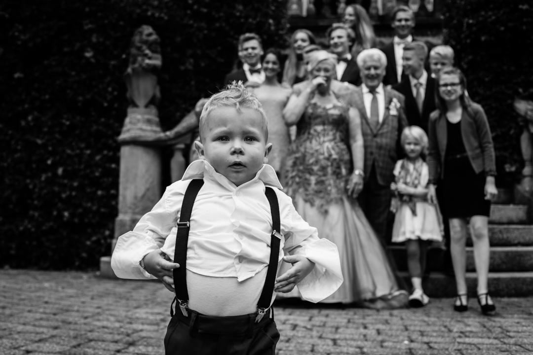 Amsterdam, Netherlands Wedding Photographer - Van Stijgeren Fotografie