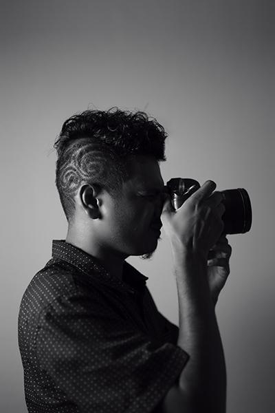 maldives Wedding Photographer - Phaisalphotos