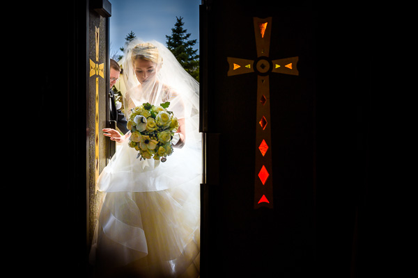 Best wedding photographers in Scranton, Pennsylvania: Nick and Kelly Photography