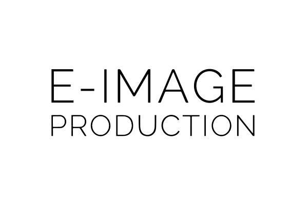 Top rated wedding photographers: E-IMAGE STUDIO