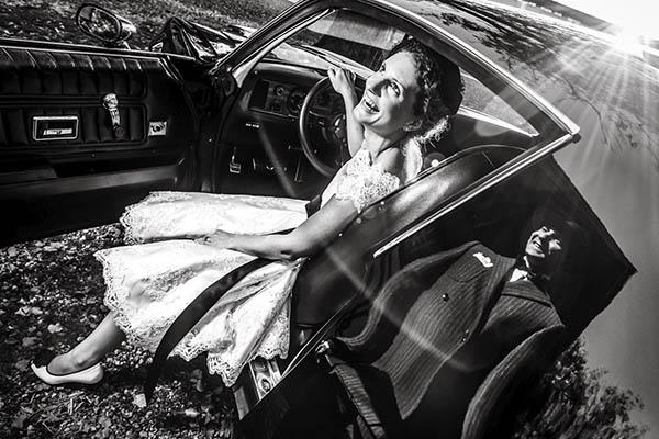 Best wedding photographers in russia: Heike Witzgall Fotografie