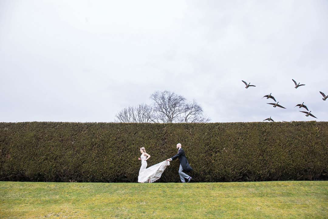 Best wedding photographers in united kingdom: Andy Wade Photography