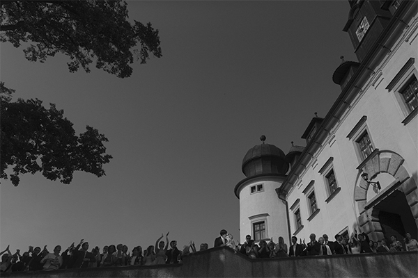 Top rated wedding photographers: Mayherkevych
