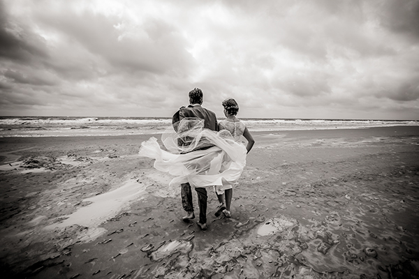 Hamburg, Germany Wedding Photographer - michaela plambeck photographie