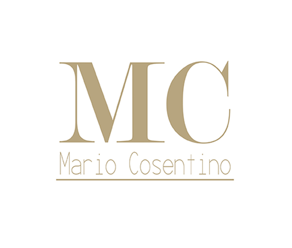 Licata, Sicily Wedding Photographer - Mario Cosentino Photography