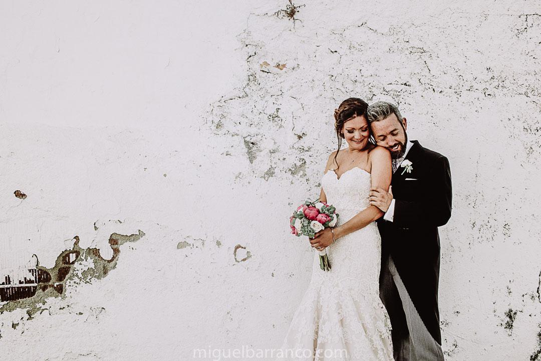 Best wedding photographers in spain: Miguel Barranco