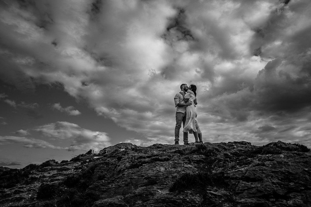 Best wedding photographers in spain: Waldemar Zukowski Wedding Photography