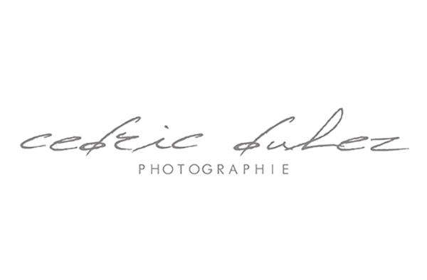 Best wedding photographers in france: Cedric Duhez Photographie