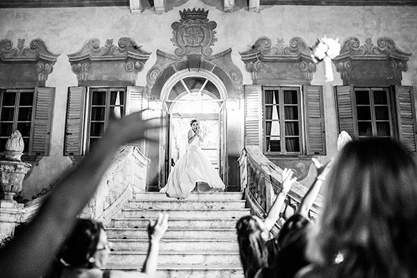 Best wedding photographers in Italy: Cristian Mangili