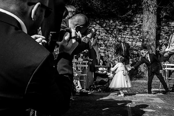 Best wedding photographers in france: Nadine Court Photographe