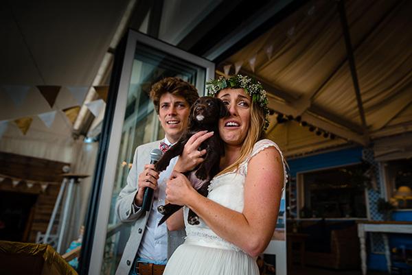Cornwall, United Kingdom Wedding Photographer - Stewart Girvan Photography