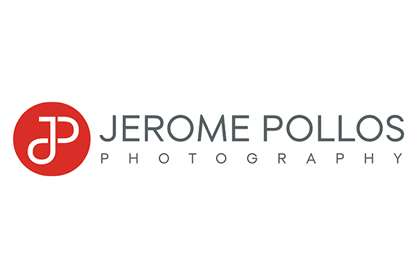 Best wedding photographers in Washington: Jerome Pollos Photography