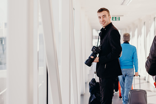 Best wedding photographers in romania: Pop Adrian Photography