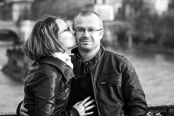 Best wedding photographers in france: Studio Arnaud Chapelle