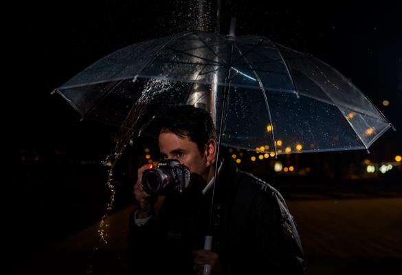 Best wedding photographers in spain: Dami Sáez Foto