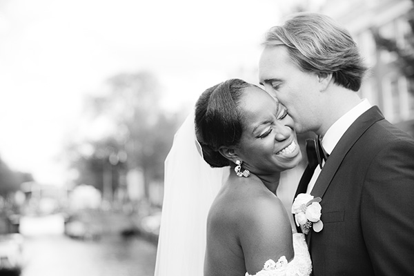 Top rated wedding photographers: Anouschka Rokebrand Photography