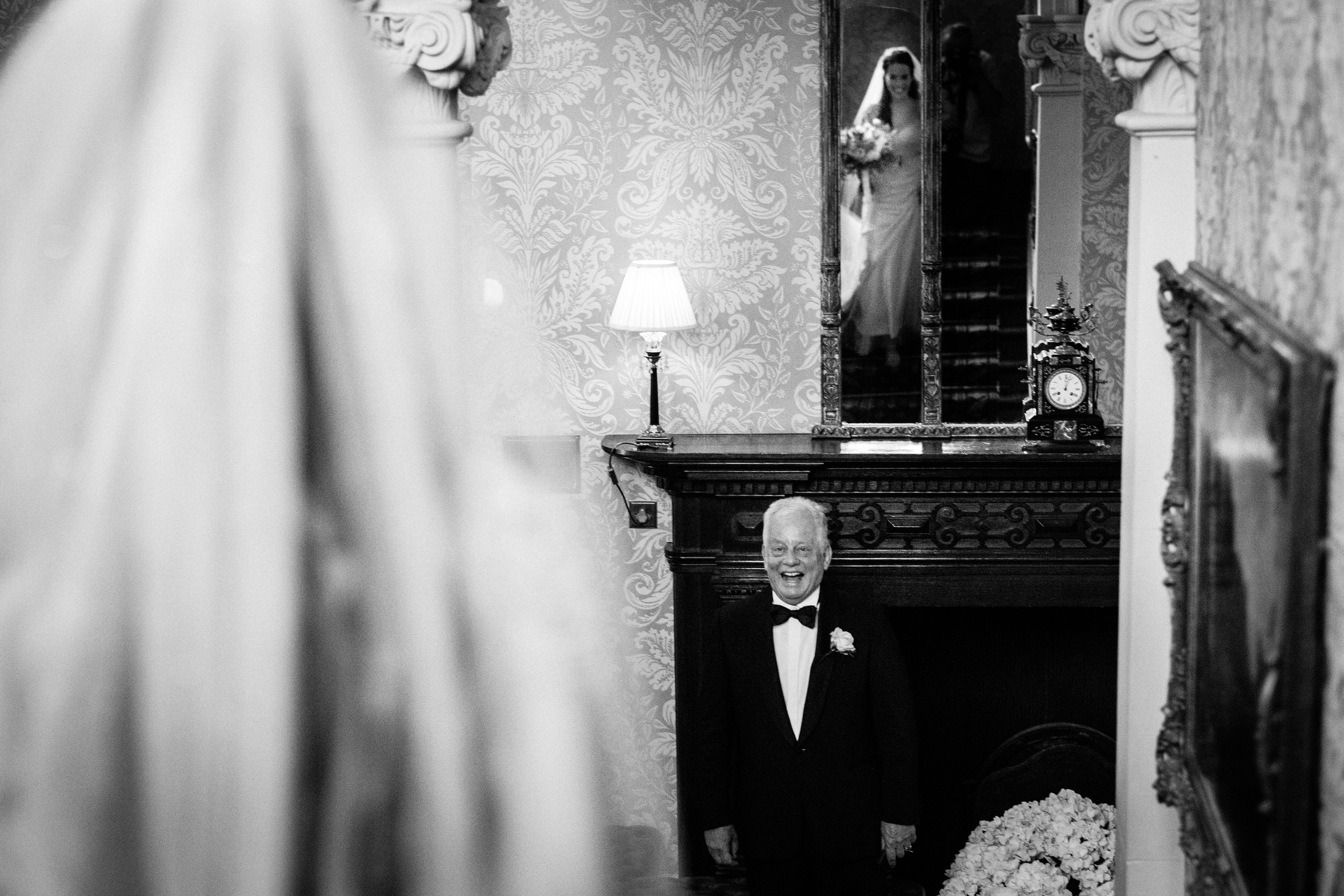 West Midlands, UK Wedding Photographer - Emil Boczek Photography