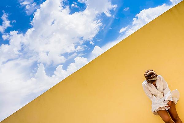 Best wedding photographers in spain: Eduardo Blanco Fotógrafo