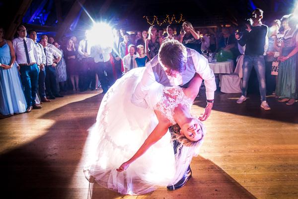 Frankfurt am Main, Hessen, Germany Wedding Photographer - Traumhafte Hochzeitsfotografie