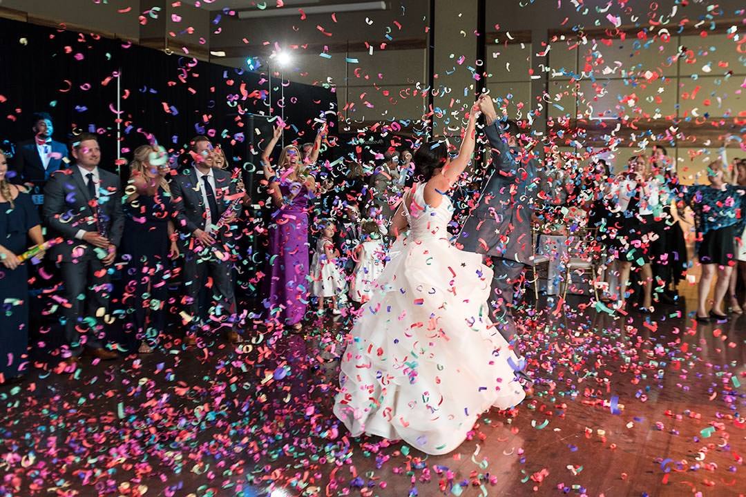 Best wedding photographers in Scranton, Pennsylvania: Allison McCafferty Photography